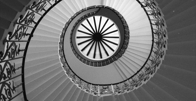 spirale_vita